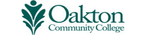 Oakton Community College